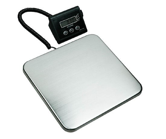 WeightMax Xtro 330, 330 Lb Shipping scale