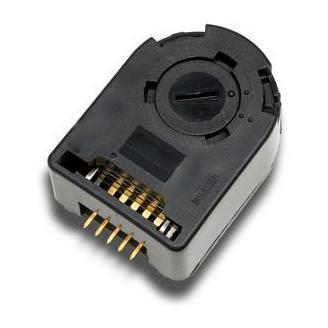 24K Encoder assembly