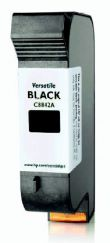 C8842A Black Ink for Microboards