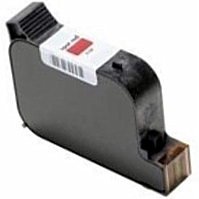 FP PostBase Mini Ink Cartridge