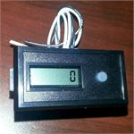 Original Accufast Counter 10-0306-00 Counter