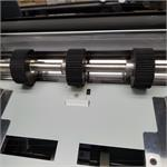03-50060 Outer rollers